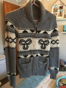 Name Brand Sweaters FOR SALE
