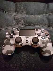 Ps4 controller perfect condition