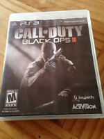 Getting rid of PS3. $10 obo