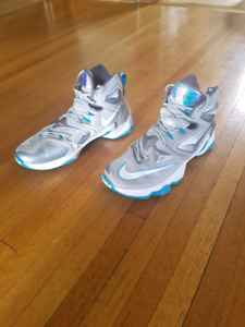 Lebron 13 for sale