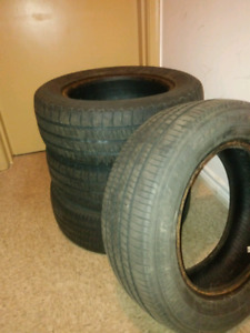 185/65R14 tires for sale
