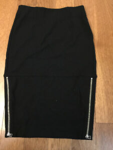 Wilfred pencil skirt, 00