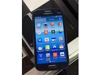 Samsung duos 2sim unlock