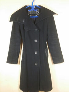 *MACKAGE - authentic / manteau femme - taille XS*