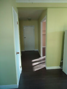 Available November 1st - 2 Bedroom heat/hot water included St. John's Newfoundland image 5