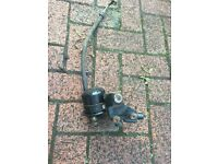 Honda Civic Vti ESI LSI 92-95 FUEL PUMP
