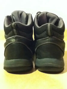 Men's Thinsulate Insulation Hiking Boots Size 8 London Ontario image 3