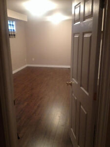 Beautiful Large Bedroom for rent!Now Available! Amirault!All Inc
