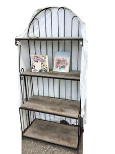 flower shelf, Security Mirror for sale