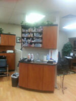 Business for Sale / Hair Salon