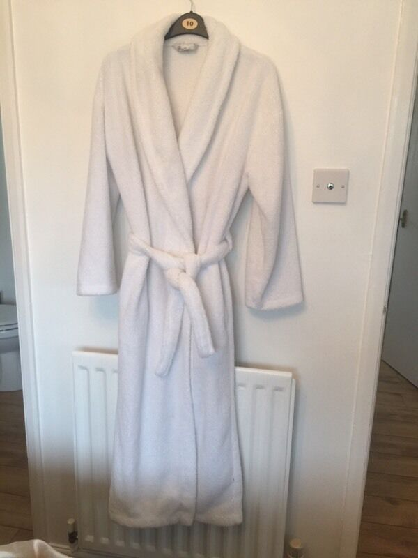 Stunning Bhs Dressing Gown Images - Images for wedding gown ideas ...