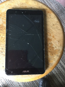 Asus Tablet for Sale