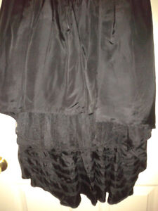 Vintage Jessica McClintock Gunne Sax Party Dress - Size 3 Campbell River Comox Valley Area image 5