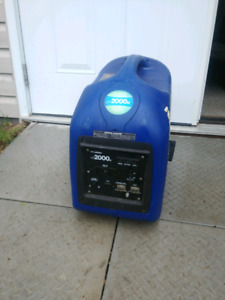 And Generator | Buy Trailer Parts, Hitches, Tents Near Me in