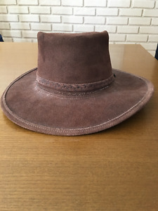 Australian Outback Hat 04639a9be940