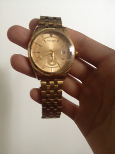 AMUDA WATCH FOR SALE