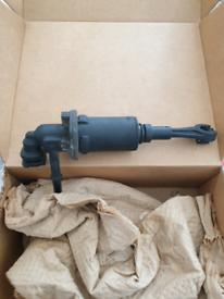 Berlingo master clutch cylinder