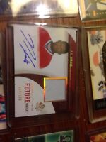 Lot of Sports Cards!! Amazing Deal! Subban , ,Gretzky  MORE