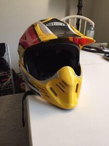 Jmax helmet