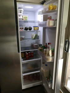 Samsung Fridge | Fridges & Freezers | Gumtree Australia