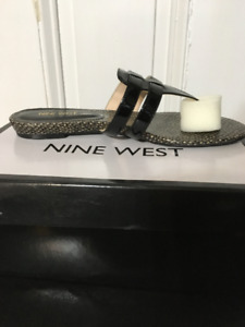 Nine West Sandals   -  From Nine West
