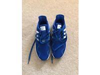Adidas EQT ADV Cushion Trainers