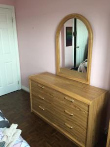 Furniture Set For Sale