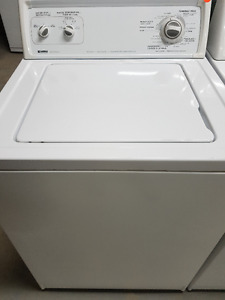 Package Deal, Washer, Dryer, Fridge, Stove. All Energy Efficent