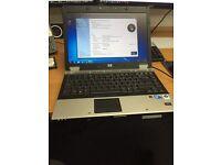 Windows 7 Pro HP Elitebook 6930p