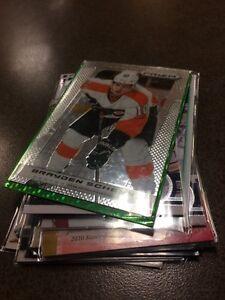 Hockey cards  Peterborough Peterborough Area image 10