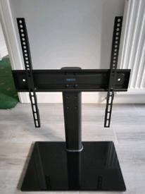 Tabletop TV Stand (Bontec)