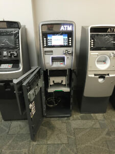 ATM Machine - For Any Business