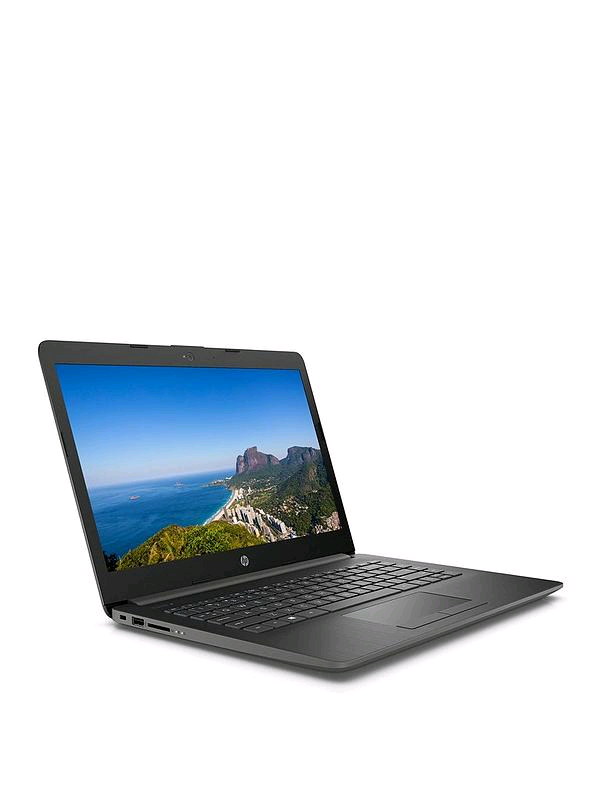 HPStream 14-Cm0981na AMD A4-9125, 4GB RAM, 32GB EMMC SSD, 14in Laptop   in  Clifton, Manchester   Gumtree
