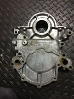 Ford timing chain cover