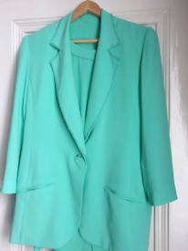 Jacques Vert outfit size 16