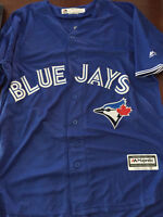 Blue Jays Jerseys - Brand New with tags