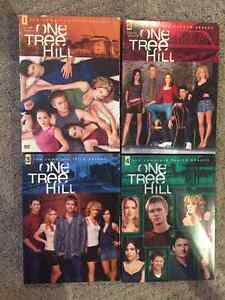 Desperate Housewives, Gossip Girl, The O.C. One Tree Hill..... Cambridge Kitchener Area image 4