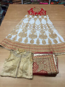 Indian Ladies Lehengas/Choli/Blouses