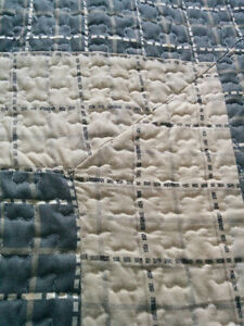 Quilter Collection Cambridge Kitchener Area image 2