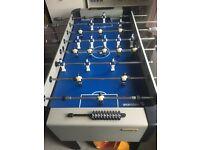 Sportcraft Table football