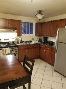 Lovely 2 bedroom apartment for rent in Fall River