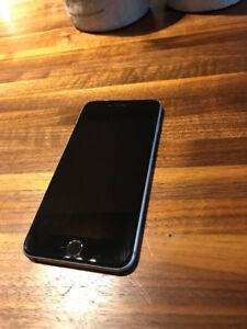iPhone 6 Plus 16 Go très bon etat