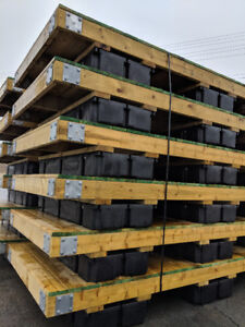 Floating docks for sale and installation