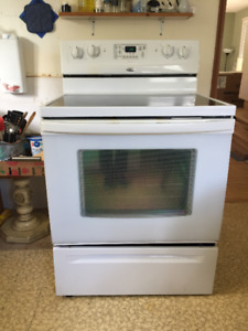 Whirlpool Stove Convection Self Clean