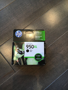 HP OfficeJet Ink Cartridge 950 & 951 XL