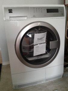 Kenmore Dryer - Never Used