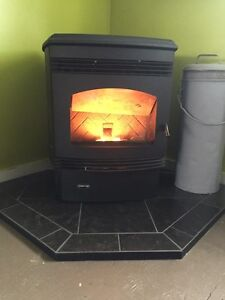 Pellet Stove Kijiji Free Classifieds In Ontario Find A