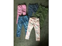 Next and m&s jeans bundle barely worn