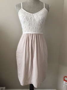 Women's Dresses Size XS to Small