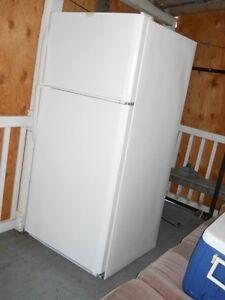 réfrigérateur a vendre